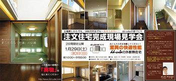 2011.1shiinoki.jpg